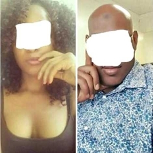 How a Customs Boss Slept with Me and Shattered My Heart - Port Harcourt Girl Shares Disturbing Story